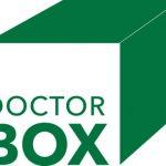 logo-dr-box